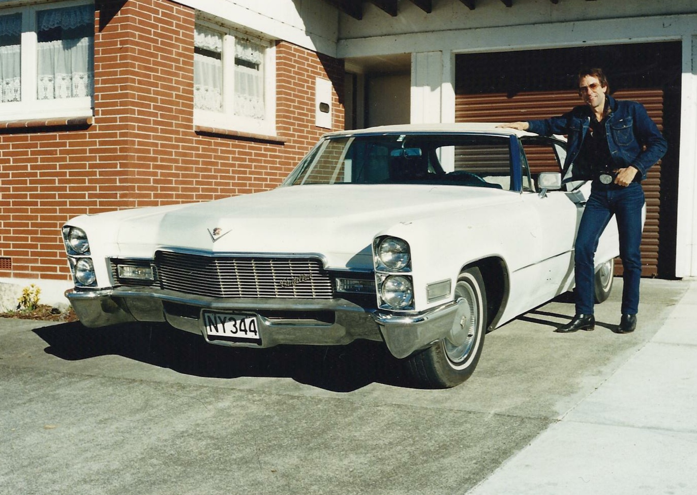 1968 cadillac coupe deville convertible 1968 cadillac coupe deville convertible publicscrutiny Image collections