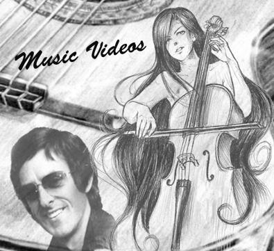 music-video-page-image-copy.jpg